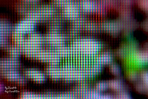 dell 2209wa屏幕 1