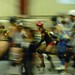 Bloodbath & Beyond at Northhampton Roller Derby