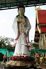20100425_3321.2 Wat Mae Takhrai, วัดแม่ตะไคร้