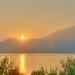 Lago de Garda _5
