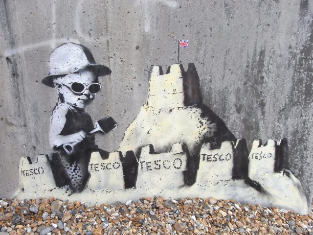 Banksy-in-Hastings-1