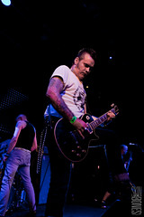 The Business (skinandbones.ca) Tags: england vancouver britishcolumbia punkrock scooters oi mods granvillestreet skinhead skinheads thevenue