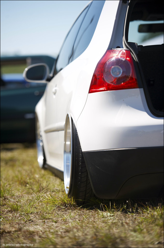 """""""Stance"""" What you think?? - Page 2 4941862774_7fd898a7d9_b"""