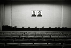 kimology #7 (quixotic54) Tags: leica film 35mm fuji north korea kimjongil summicron 400 leader neopan mp coolscan northkorea 9000 dearleader pyongyang xtol dprk orwellian greatleader leicamp kimilsung autaut leicasummicron35mmf20asph nikonsupercoolscan9000ed kimology