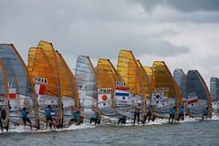 RSX_WC_RD1_77 (RS:X World Windsurfing Championship) Tags: windsurfing windsurfer windsurfers windsurf rsx neilpryde zenitel tractrac rsxworlds rsxclass olympicwindsurfing rsxworldchampionship sailstream kerteminde2010