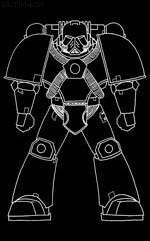 [HH] Equipement Space Marine? 4949207257_83b5dd96ea