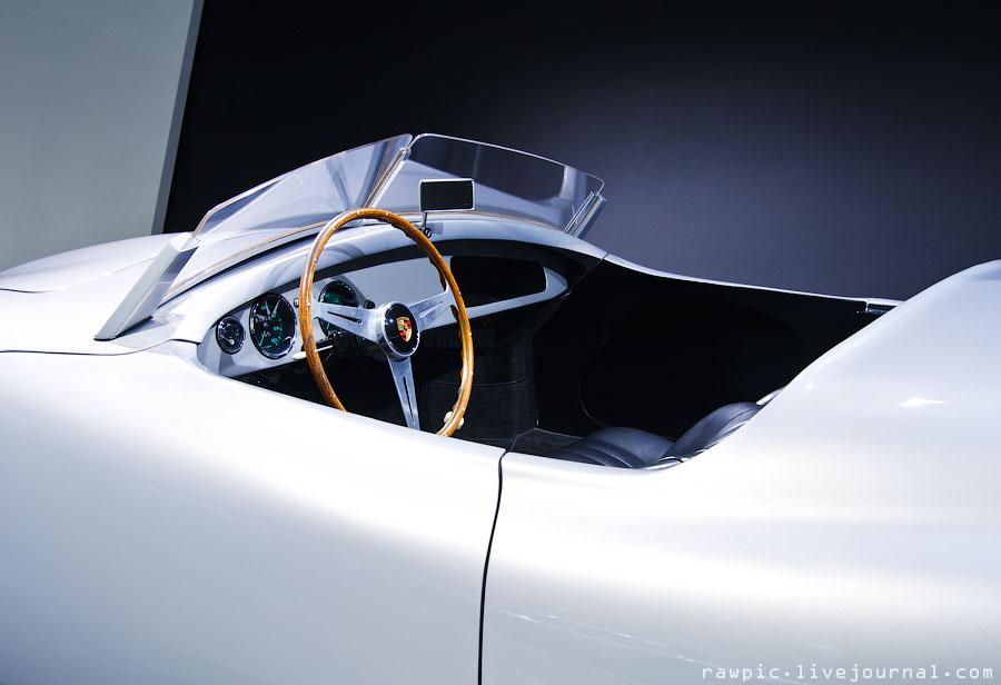 Porsche_museum020