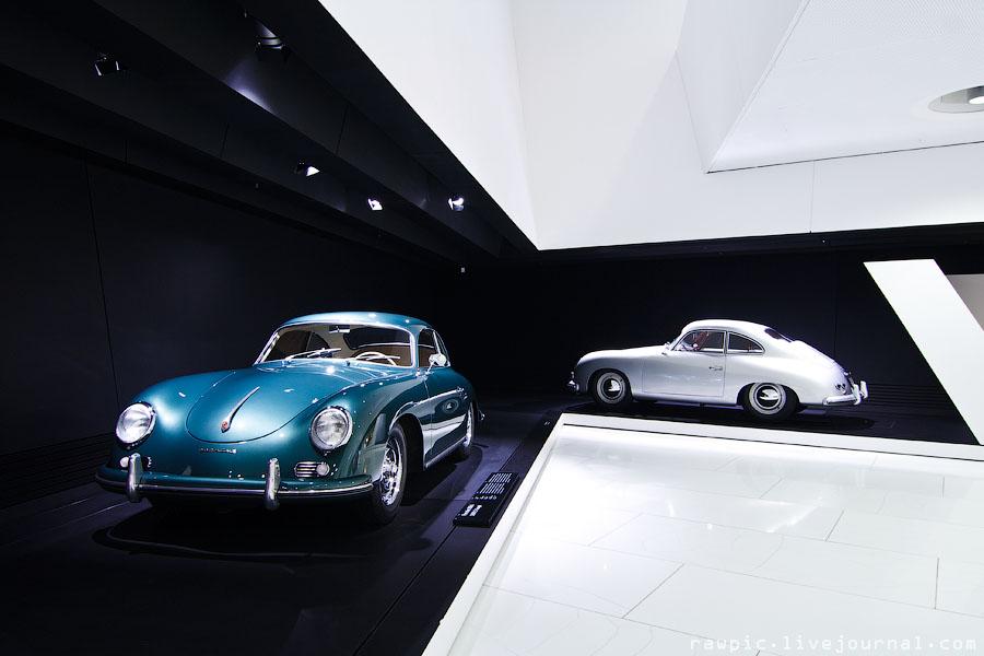 Porsche_museum027