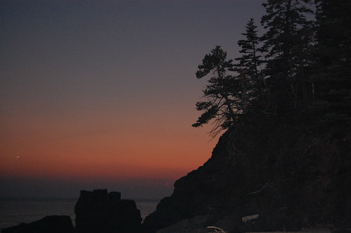 Cape Chignecto (155)