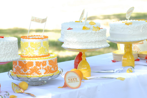 make own wedding cake stand make your own diy wedding cake stand wedding 16989