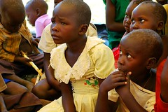 Northern Uganda Orphans (dreamofachild) Tags: poverty children village african poor orphan orphanage uganda humanitarian villagers eastafrica pader ugandan northernuganda kitgum humanitarianaid aidsorphans waraffected childcharity lminews