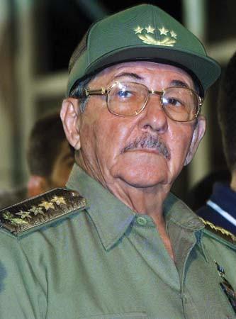 imgRaúl Castro4