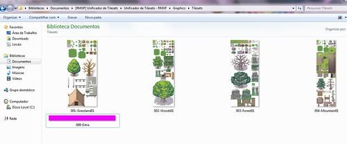 Unificador de tilesets RPGXP 5394338430_cd67f1ff07