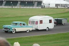 Cheltenham 1959 and Ford Zordiac Mk2 1956 (right) - Celebration of the Classic Caravan (f1jherbert) Tags: auto classic cars ford 1955 car nikon meeting 1954 celebration zephyr caravan cruiser classiccars lynx automobiles goodwood vintagecars 2007 autosport revival nikoncamera mk1 goodwoodrevival nikondslr d80 autocars nikond80 goodwoodmotorcircuit revivalmeeting classiccaravan d80nikon motorcircuit goodwoodrevivalmeeting revival2007 goodwoodrevival2007 goodwoodrevivalmeeting2007 goodwoodwestsussex chichesterwestsussex goodwoodchichester goodwoodchichesterwestsussex celebrationoftheclassiccaravan carcruiserlynx1954andfordzephyrmk11955celebrationoftheclassiccaravan carcruiserlynx1954andfordzephyrmk11955 carcruiserlynx1954 fordzephyrmk11955 caravanparade tangmeregoodwood revivalmeeting2007 celebrationoftheclassiccaravan2007 caravanparade2007