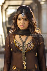Samantha New Pics (southspy3) Tags: hotpics tollywoodactress actresshotgallery samanthahotpics