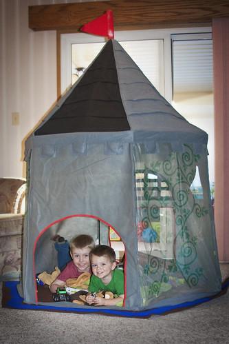 castle E&N_12-28-2010