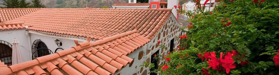 La Destiladera, Casa in Teror,  Gran Canaria, Agriturismo Gran Canaria, Case rurali, Case in campagna, Alloggi rurali