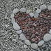 Love in the rocks - Savannah Hilmer