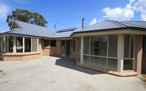 162 Almond Street, Denman NSW