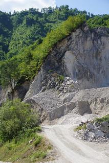 Konjic, Bosnia