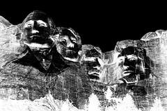 Mount Rushmore (Thomas Hawk) Tags: abrahamlincoln america blackhills georgewashington gutzonborglum keystone lincolnborglum mountrushmore mountrushmorenationalmemorial mtrushmore patriotism southdakota teddyroosevelt theodoreroosevelt thomasjefferson usa unitedstates unitedstatesofamerica politics president presidents sculpture us fav10