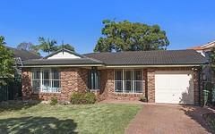 26 Blackwood Street, Miranda NSW