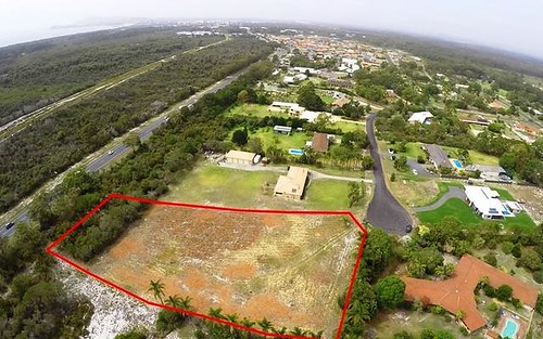 21 Fleeting Place, Tuncurry NSW 2428