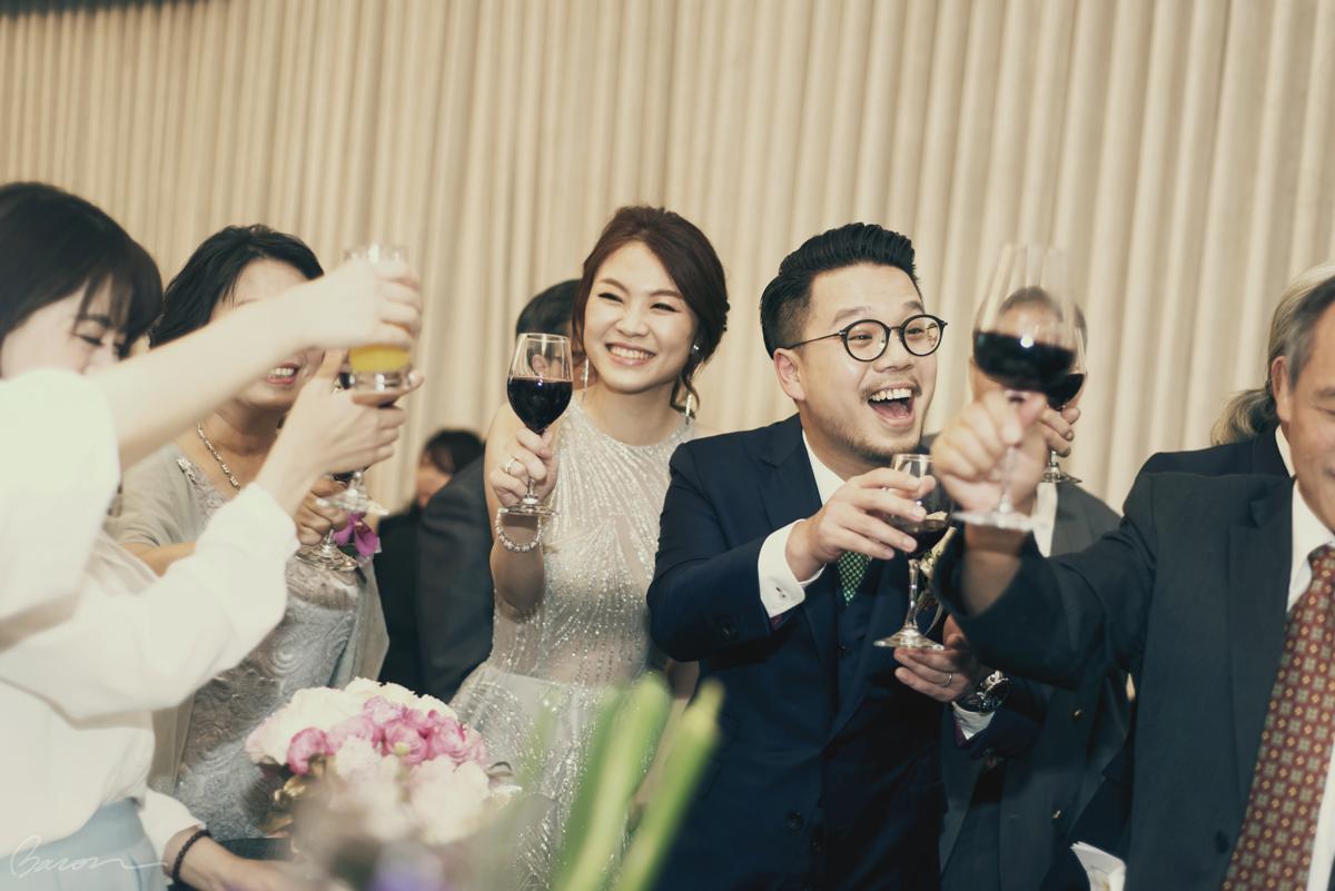 Color_182, 攝影服務說明, 婚禮紀錄, 婚攝, 婚禮攝影, 婚攝培根,台中, 台中萊特薇庭,萊特薇庭, Light Wedding