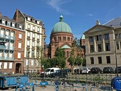IMG_20170706_170800.jpg (Mr.FoxTalbot) Tags: 2017 junio op3 francia france strasbourg estrasburgo