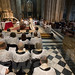 """Ordination of Priests 2017 • <a style=""""font-size:0.8em;"""" href=""""http://www.flickr.com/photos/23896953@N07/35285133390/"""" target=""""_blank"""">View on Flickr</a>"""