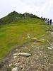 P7012372 (Paul_sk) Tags: north wales snowdonia mount snowdon llanberis path mountain walkers 1085 metres national park
