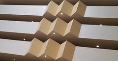 floors (NickMartin Photography 786-291-4023) Tags: floors building metric abstract