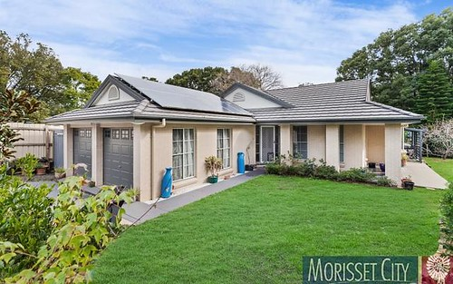 70a Avondale Road, Cooranbong NSW