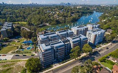 502/11 Waterview Drive, Lane Cove NSW
