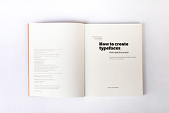 How to Create Typefaces (Tipo e) Tags: laurameseguer joséscaglione cristóbalhenestrosa tipoe tipoecom comocreartipografias howtocreatetypefaces typedesign