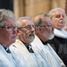 """Ordination of Priests 2017 • <a style=""""font-size:0.8em;"""" href=""""http://www.flickr.com/photos/23896953@N07/35632561206/"""" target=""""_blank"""">View on Flickr</a>"""