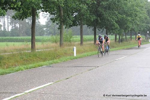 Blauberg Nieuwelingen (38)