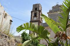 Lipari (Decristobbaris) Tags: lipari isole eolie cattedrale san bartolomeo