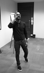 VVs_LVGI_June'17_121 (Dantotsu Learning Solutions) Tags: vikas anu valueablevalues customerengagement customervaluepropositing values culture reengineeringattitudes challengingyourownbenchmarks corporatetraining dantotsu dantotsutraining dantotsu vikasagarwal success ethics businessvalues