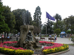 Cristobal Murrieta Santurtzi