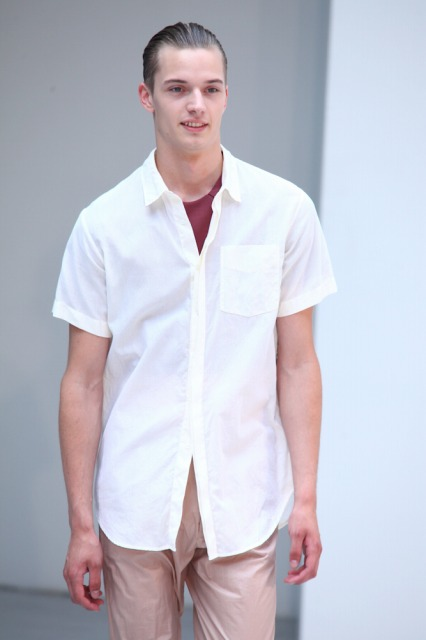 Linus Gustin3146_SS11_Paris_Petar Petrov(changefashion)