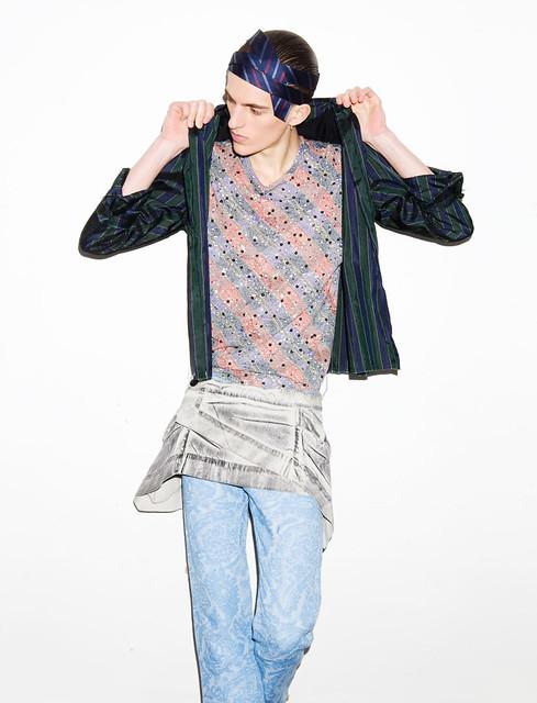 Gabriel Gronvik0038_Ph Jolijn Snijders(viva models via lizzylily@mh)