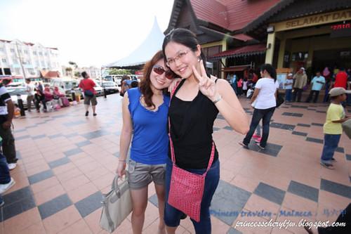 Malacca002