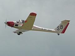 ZH269 (SB)