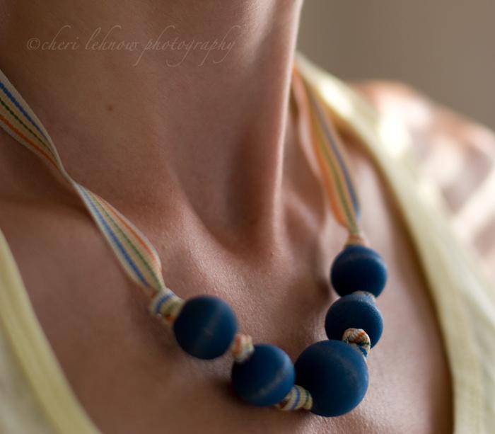 IMG_1268_beads.jpg