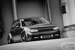 Houck's AWD Mk4 VW GTI 1.8T on BBS CH's - 3801 (Sam Dobbins) Tags: black vw canon magazine golf volkswagen eos big suspension f14 air 14 cage ef50mmf14 southern turbo caged cover swap 5d 28 gti 18 satin s3 bbs 19 70200 f28 awd feature ch 18t 2010 slammed r32 houck 1740l bagged mk4 airride f4l 70200l f28l rollcage automotivephotography ef20mmf28 worthersee 40d eurotuner bagyard sowo morethanmore wwwsdobbinscom samueldobbins2010 sdobbinsphotography2010 wwwsdobbinstumblrcom