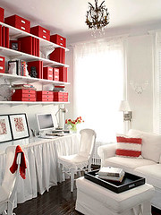 bhg home office (JaanMattiSaul) Tags: romantiline