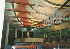 (www.tricom-v.com) Tags: public tavan  tricom  clipso opanat      opanatitavani