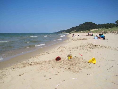 beachvw