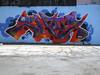 41SHOTS (i_follow) Tags: new york city nyc urban art graffiti queens piece burner masterpiece 41shots ifollow host18